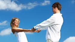 Что такое здоровые отношения?