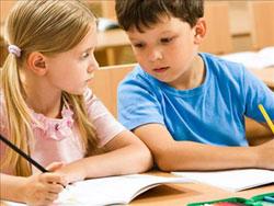 Возрастные особенности детей 6 – 7 лет
