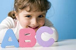 Диагностика уровня развития ребёнка