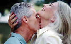 Оценка способности к зрелой любви