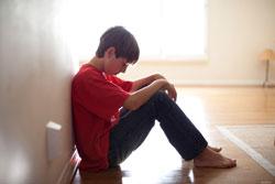 Зачем подростку психолог?