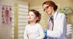 Как пойти с ребёнком в поликлинику к врачу, на процедуры или анализы, к стоматологу или гинекологу?