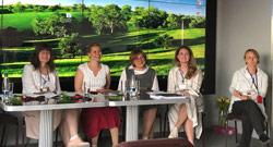Международная конференция Психотерапевтические интервенции в работе с детьми и подростками