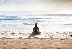 Курс «Медитации на каждый день»