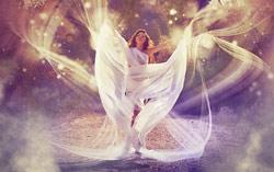 Тренинг «Танец  женской души»